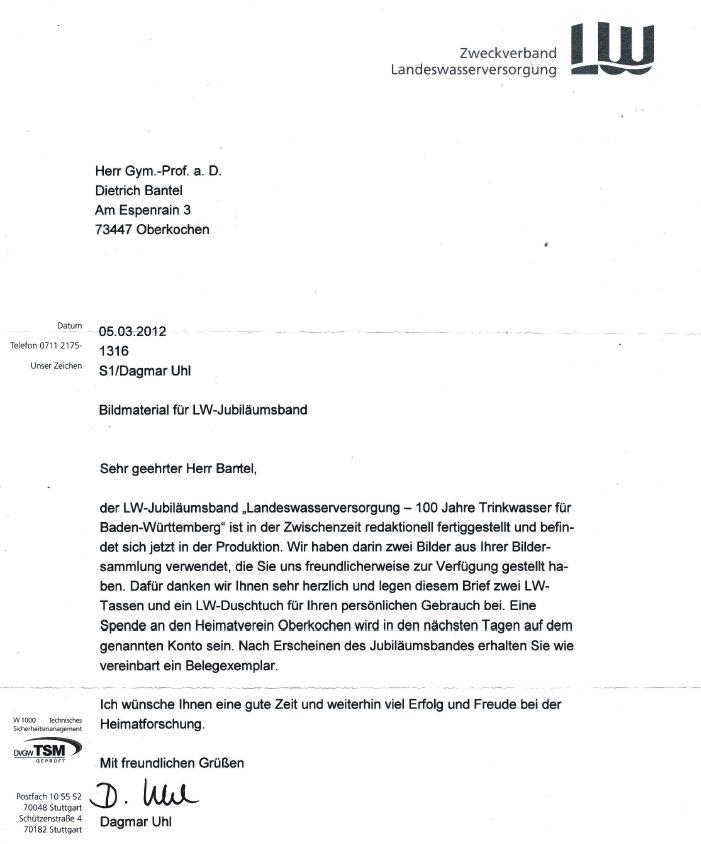 Heimatverein Oberkochen Aktuelles Zum Osterbuchstollen